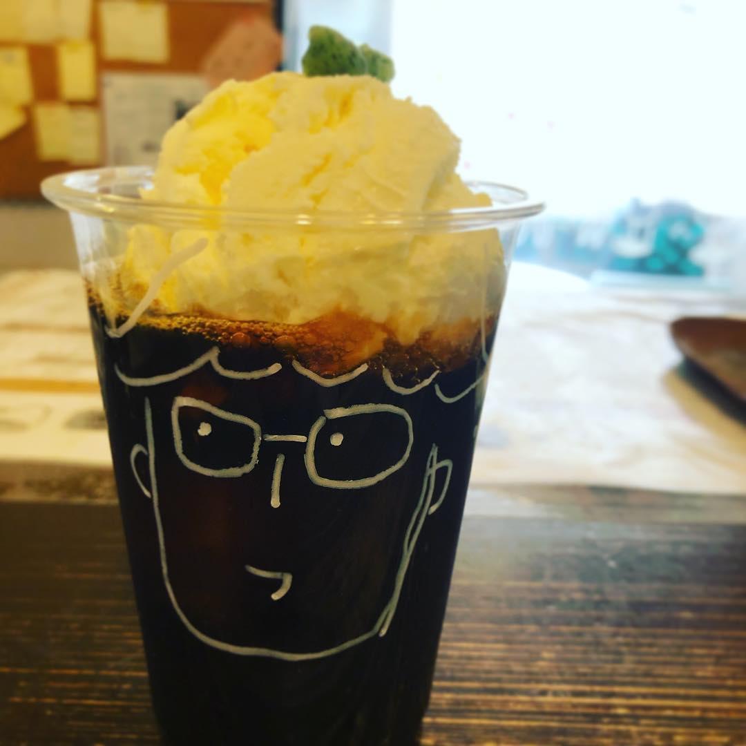 定休日-下北沢-コーヒー-こはぜ珈琲-2